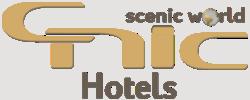 CNic Hotels
